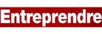 FEVRIER 2010 Malinea connait tout du e-commerce